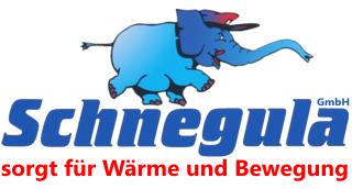 Schnegula GmbH