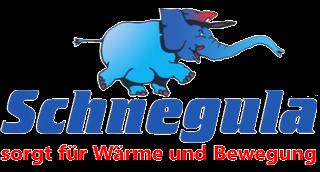 Schnegula energie GmbH & Co. KG